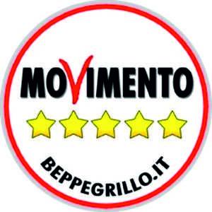 Movimento 5 Stelle,Carlo Sibilia ha fatto richiesta ufficiale di essere ricevuto dal Prefetto di Benevento