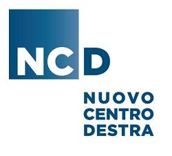 NCD : i presidenti di circolo scrivo a Gioacchino Alfano per definire i criteri di individuazione dei candidati alle regionali