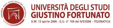 Lunedì 27 Ottobre cerimonia di intitolazione dei Giardini dell'Università degli Studi Giustino Fortunato