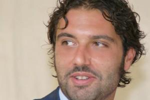 Il Partito Democratico del Sannio ringrazia Del Basso De Caro  per il successo avuto in relazione alla Telesina, Fortorina e Napoli-Bari