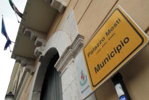 Commissione Finanze, martedì 19 l'audizione di Giampiero Berruti