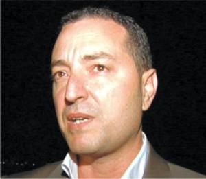 Carofano (Sindaco Telese Terme) e Insogna (Sindaco Melizzano) esprimono solidarietà a Clemente Mastella