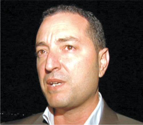 Il sindaco di Telese Terme Pasquale Carofano nel Comitato Esecutivo ANCI Campania