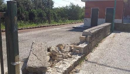 San Martino Valle Caudina: parte il progetto Decoro Urbano Caudium