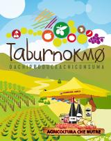 Taburno a Km. 0 : la seconda tappa è prevista a Montesarchio