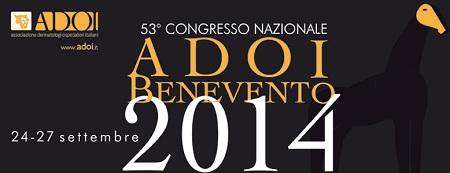 Concluso il 53° Congresso Nazionale Adoi Eletto il nuovo Consiglio Direttivo