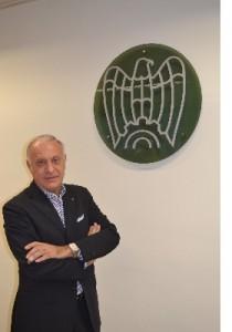Bruno Fragnto
