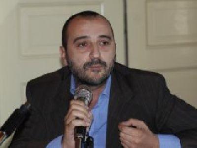 """L'amministrazione comunale di Telese Terme ha partecipato al """"Coordinamento delle politiche climatiche"""""""