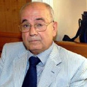Giovanni Zarro