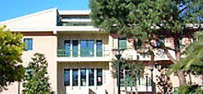 Approvato l'affitto di aule aggiuntive per il Telesi@ di Telese Terme