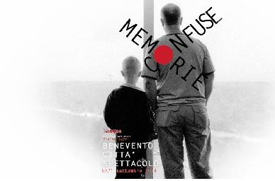 Domani si conclude la XXXV Edizione di Benevento Città Spettacolo: questi gli ultimi appuntamenti