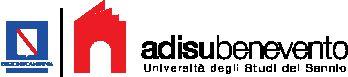 Adisu Benevento, Borse di Studio: il 1°Ottobre scade il termine per la presentazione delle domande