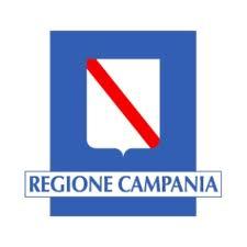 Regione Campania. Definiti i sei Comitati di Gestione degli Ambiti Territoriali di Caccia
