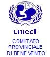 L'UNICEF celebra il 13 settembre 2014 la Giornata Internazionale dei Lasciti