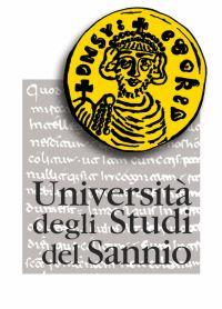 Unisa : Servizio di ristorazione distribuita per gli studenti UniSannio
