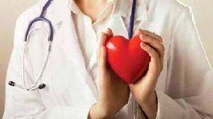Sperimentato con successo un nuovo farmaco per curare le malattie del cuore.
