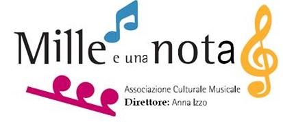 """""""Mille e una nota"""" fa en plein: tutti gli allievi ammessi al Conservatorio"""