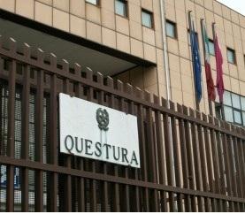 Protocollo d'intesatra Questura di Benevento eCasa Circondariale. Domani conferenza di presentazione