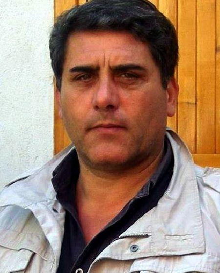 Il sindaco Coletta invita il Questore e il Comandante Provinciale dei Carabinieri a Paupisi
