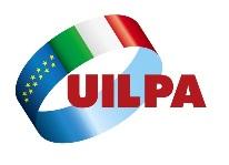 Terminati i lavori della 1^ Assemblea Nazionale UILPA Agenzia Entrate