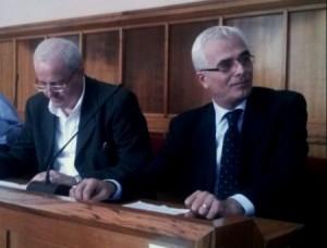 Dopo 24 anni il Psi di nuovo in consiglio comunale a Benevento. Oggi la surroga a Francesco Saverio Pocino