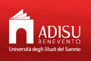 Progetto Unigiovane: l'Adisu di Benevento seleziona sette giovani neolaureati da far partecipare a stage e tirocini lavorativi