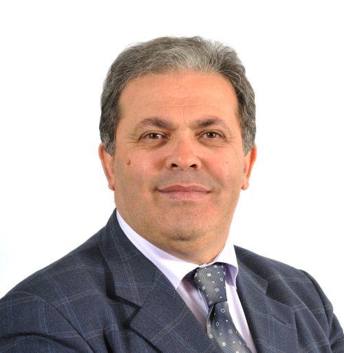 """Capobianco, vice sindaco San Nicola Manfredi : """"Ancora una volta ci troviamo a dover sbianchettare le bugie e la propaganda a buon mercato della minoranza""""."""
