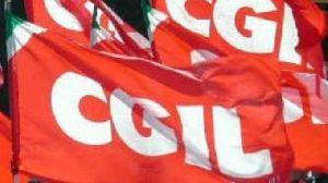 Piano di Rientro del settore sanitario: forte protesta di Franzè (Fp Cgil) e Lombardi (Asl bn) nei confronti della Regione Campania