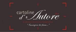 """Artetèco presenta il concorso """"Cartolina d'Autore 2014″"""