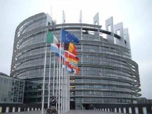 Il comune di Telese Terme ha sottoscritto il Mayors Adap presso la Commissione Europea
