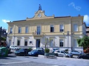 San Nicola Manfredi: il 29 Ottobre Conferenza Organizzativa Preliminare per la elaborazione del Puc