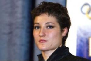 Francesca Boscarelli