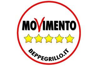 """Elezioni Provinciali,Grilli Sanniti:""""Hanno abolito il voto popolare"""""""