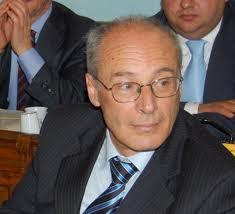 Benevento: Commissione Finanze, martedì l'audizione dell'assessore Pietro Iadanza