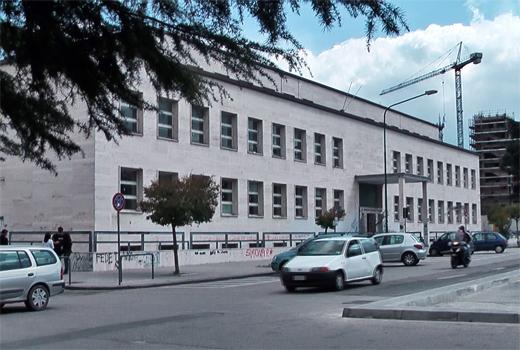 Invalsi e Fondazioni Agnelli: ottimi risultati del Liceo Giannone