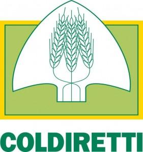 Coldiretti, L'agricoltura che vogliamo, oggi primo incontro con Valeria Ciarambino