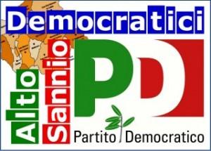 Pd Alto Sannio: il Tammaro ed il Fortore immolati sull'altare di un accordicchio politico con Mastella