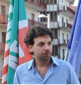 Luca Palumbo