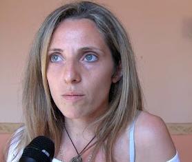 """Intervista a Marina Simeone, presidente dell'Associazione """"Generoso Simeone"""""""