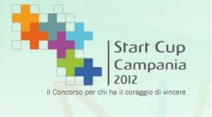 Start Cup Campania: in finale anche un gruppo di studenti Unisannio.
