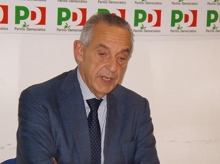 """Bando Periferie, Del Basso De Caro: """"Il Governo fa marcia indietro"""""""