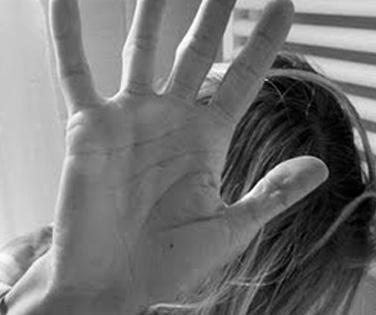 Atti persecutori nei confronti della ex moglie.Agli arresti un 41enne beneventano.