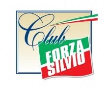 Il Club Forza Silvio di Cerreto Sannita aderisce a Telethon