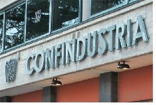 Confindustria: il 10 Marzo conferenza stampa di presentazione del progetto STINN – STartup INNovazione