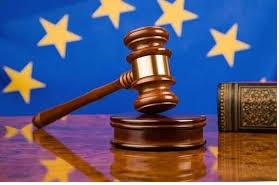 Sentenza storica della Corte di Giustizia Europea ottenuta dalla GILDA.