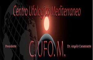 Avvistamenti Ufo,a Fragneto Monforte uno dei migliori avvistamenti degli ultimi trent'anni.