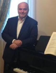 Conservatorio di Musica Nicola Sala di Benevento: lunedì l'insediamento del nuovo Direttore