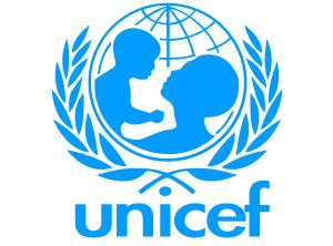 """""""Identita'Plurale"""". Accordo Unicef sulle iniziative che riguardano le attività  formative dedicate ai giovani"""