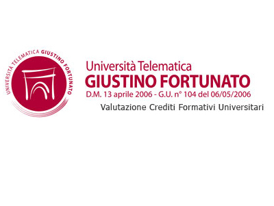 Unifortunato: il 19 Dicembre giornata ricca di iniziative in occasione del 1900° anniversario dell'Arco di Traiano