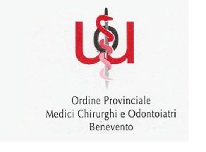 Ordine Medici e Odontoiatri di Benevento: elezioni per il rinnovo delle cariche dal 29 Novembre al 1 Dicembre